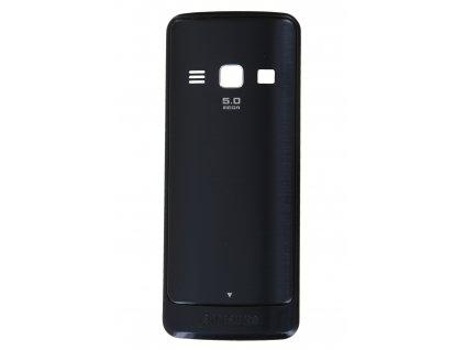 Baterkový kryt Samsung S5610, S5611