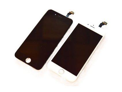 iPhone 6 BW