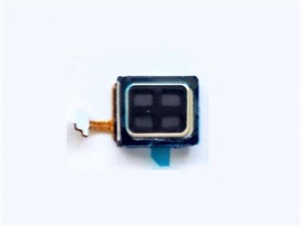 Slúchatko Repro Xiaomi Poco X3 NFC