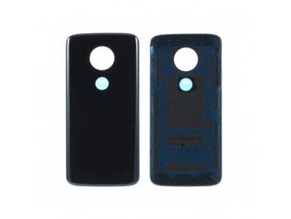 Baterkový kryt Motorola Moto G6 Play