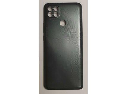 Baterkový kryt Motorola Moto G9 Power