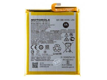 Batéria Motorola Moto G 5G Plus, G100 LZ50