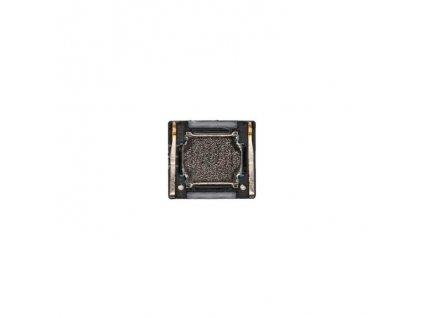 Repro slúchadlo Samsung Galaxy A02s, A025 Originál