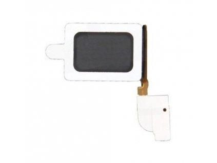Zvonček Samsung J500 Galaxy J5 - reproduktor