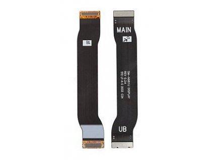 Flex kábel displeja Samsung N980 Galaxy Note 20 Originál
