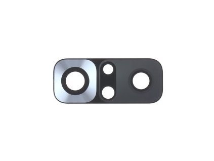 Sklíčko zadnej kamery Xiaomi Redmi Note 10, Redmi Note 10 Pro