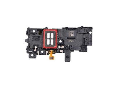 Repro sluchadlo Samsung G998 Galaxy S21 Ultra Anténa Originál