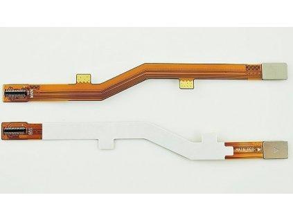 Flex kábel HTC Desire 620 - prepojovací hlavný