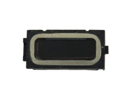 Slúchatko HTC Desire 626