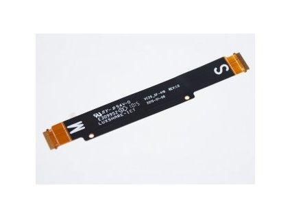 Flex kábel HTC Desire 626G - prepojovací hlavný