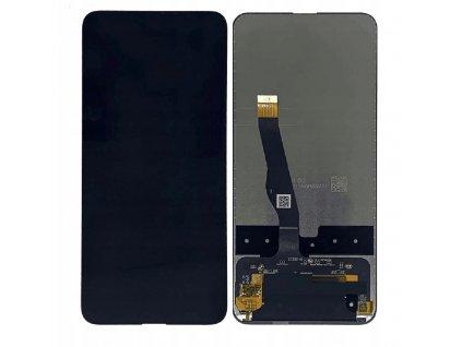 LCD displej + Dotykové sklo Huawei P Smart Pro