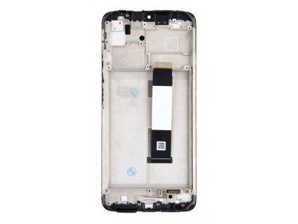 LCD displej + Dotykové sklo Xiaomi Poco M3, Redmi 9T