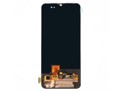 LCD displej + Dotykové sklo OnePlus 6T