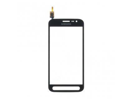 Dotykové sklo Samsung Galaxy Xcover 4s - G398F Originál