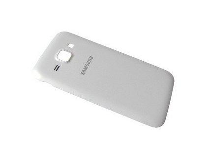 zadný kryt pre Samsung Galaxy J1 Duos J100H