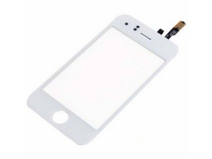dotykova plocha Iphone 3G