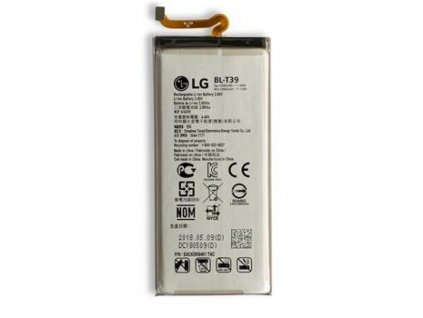 Batéria LG G7 Thinq BL T39