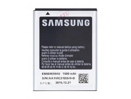 Batéria Samsung S5690 Galaxy Xcover EB484659VU