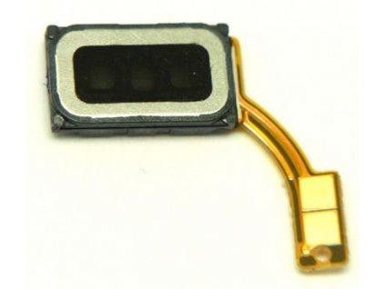 slúchadlo Samsung galaxy S5 G900F