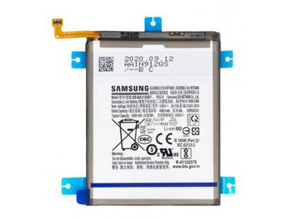 Batéria Samsung Galaxy A22, A31, A32 4G BA315ABY