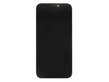 LCD displej + dotykové sklo Iphone 12 Mini