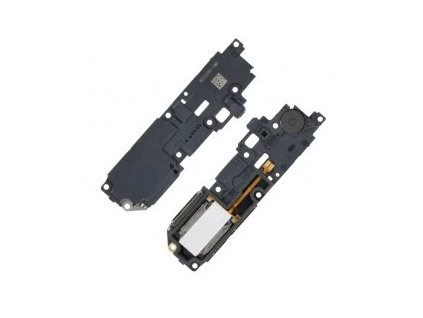 Zvonček Xiaomi Redmi Note 10 5G reproduktor
