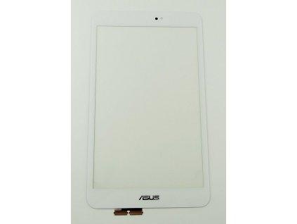 Dotykové sklo Asus MeMO Pad 8, ME581