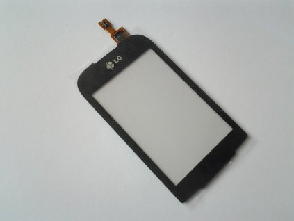 Dotykové sklo LG P690 Optimus NET