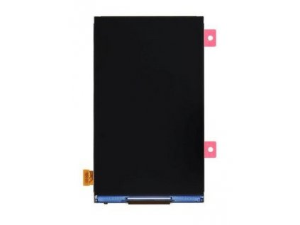 LCD displej Samsung Galaxy Core Prima VE G361F