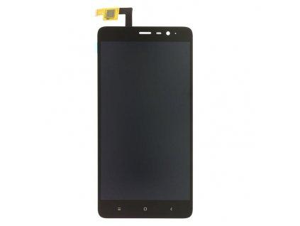 LCD displej Xiaomi Redmi Note 3, Note 3 Pro - Dotyková plocha