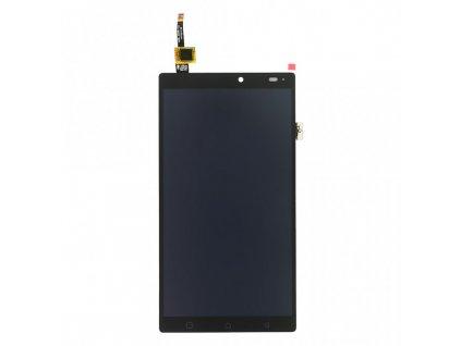 LCD displej Lenovo A7010 Vibe K4 Note - Dotyková plocha