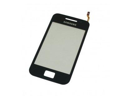 Dotykové sklo Samsung S5830 Galaxy ACE