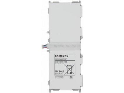 Batéria Samsung T530, T535 Galaxy TAB 4 - EB-BT530FBE