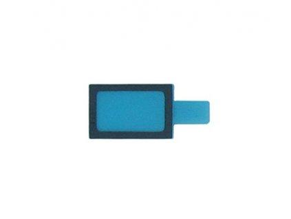lepka pod slúchatko Sony D5503 Xperia Z1 compact