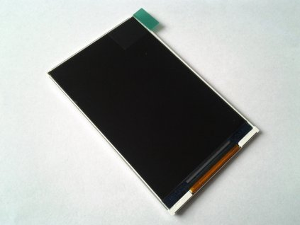 LCD displej HTC Explorer