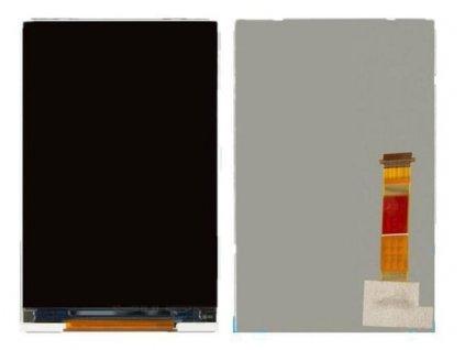 LCD displej HTC Explorer