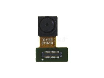 Flex kábel predná kamera Sony F3311 Xperia E5