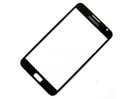 sklicko samsung galaxy note i9220 n7000 black