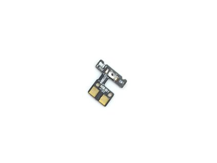 Flex kábel ON/OFF Asus ZE550KL Zenfone 2 Laser - zapínania