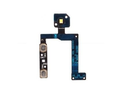 Flex kábel hlasitosti Asus ZE500CL Zenfone 2