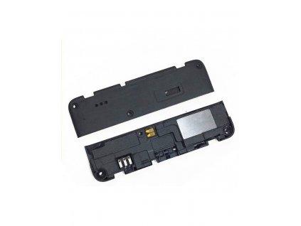 Zvonček Xiaomi MI4i, MI4c - reproduktor