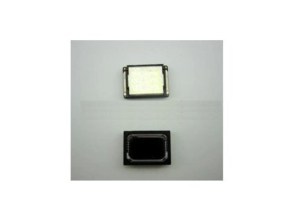 Zvonček Xiaomi MI3 - reproduktor