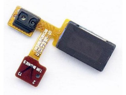 Samsung S5830 Galaxy Ace Flex kábel Slúchadlo a Proximity