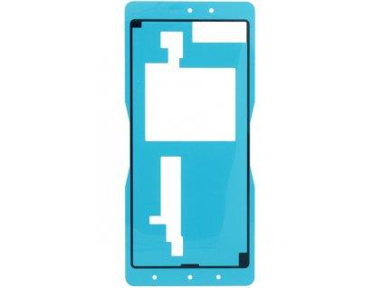 Lepiaca páska pod zadný kryt Sony Xperia M5 E5603