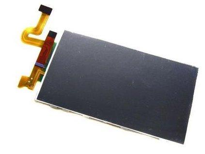 LCD displej Sony Ericsson Xperia Neo MT15i, MT11i