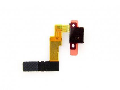 mikrofon sony e6653 xperia z5 1292 7127