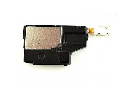 Zvonček Huawei P8 - reproduktor