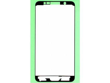 lepka pod LCD displej Samsung J710F Galaxy J7 2016