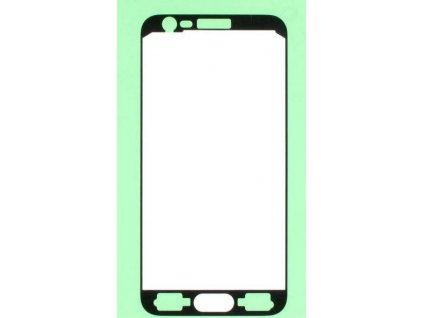 lepka pod LCD displej Samsung J320F Galaxy J3 2016