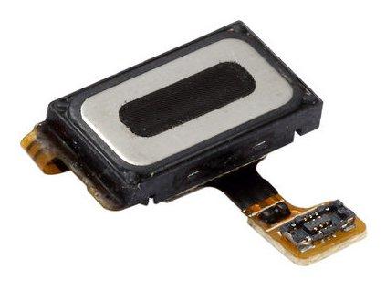 Slúchatko Samsung G930F Galaxy S7, G935F Galaxy S7 Edge